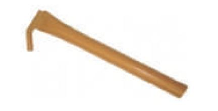 Kotevní tyč