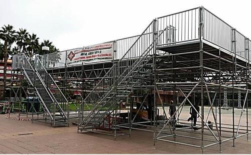 escenario-meka-48