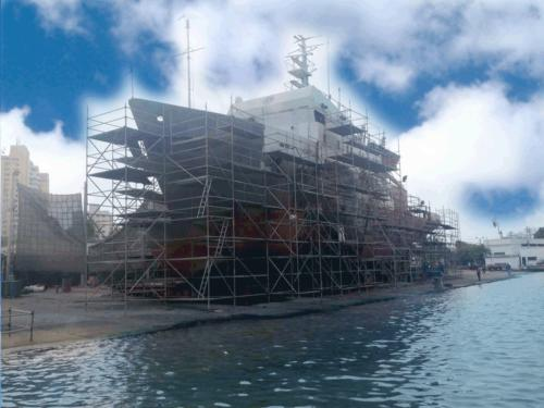 mantenimiento-naviera-andamio-multidireccional-meka-48