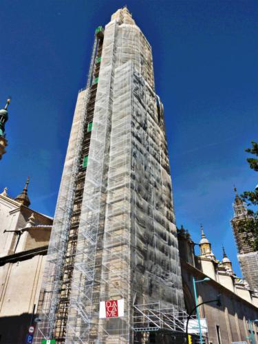 rehabilitacion-iglesia-pilar-andamio-meka48